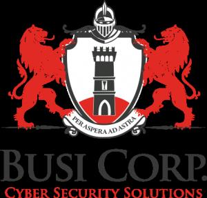 Busi Corp. logo