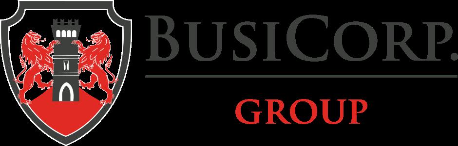 BusiCorp